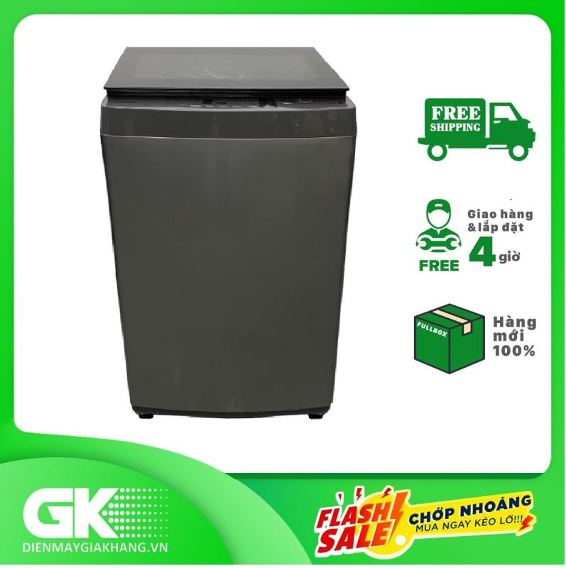 Bảng giá Máy giặt Toshiba 9Kg AW-K1005FV(SG) Điện máy Pico