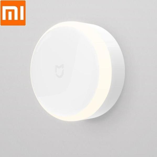 Đèn Ngủ Led Cảm Ứng Xiaomi Miếng Dán Có Thể Treo Điều Chỉnh Độ Sáng Hồng Ngoại Thông Minh, Tiêu Thụ Điện Năng Thấp