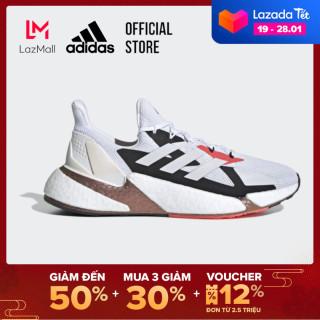 adidas RUNNING Giày X9000L4 Nam Màu trắng FW8388 thumbnail