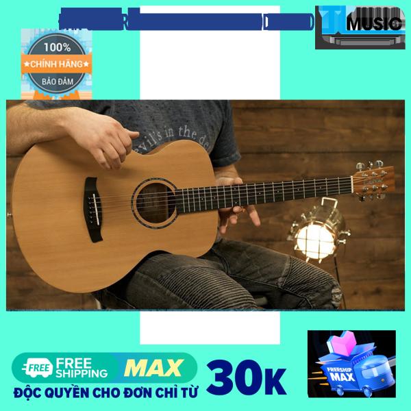 [Chính hãng] Đàn Guitar Acoustic Tanglewood TWR2O - Thương hiệu Anh Quốc