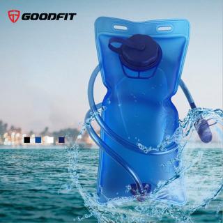 Túi đựng nước thể thao, chạy bộ GoodFit (2L) GF01RA thumbnail