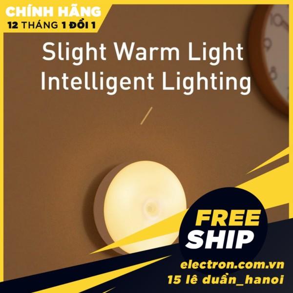 Đèn cảm ứng chuyển động thông minh Baseus Light Garden Series Intelligent