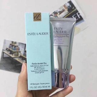 [GIẢM GIÁ SỐC] Kem chống nắng Estee Lauder - 30ml - Huy Nhi 3007 thumbnail