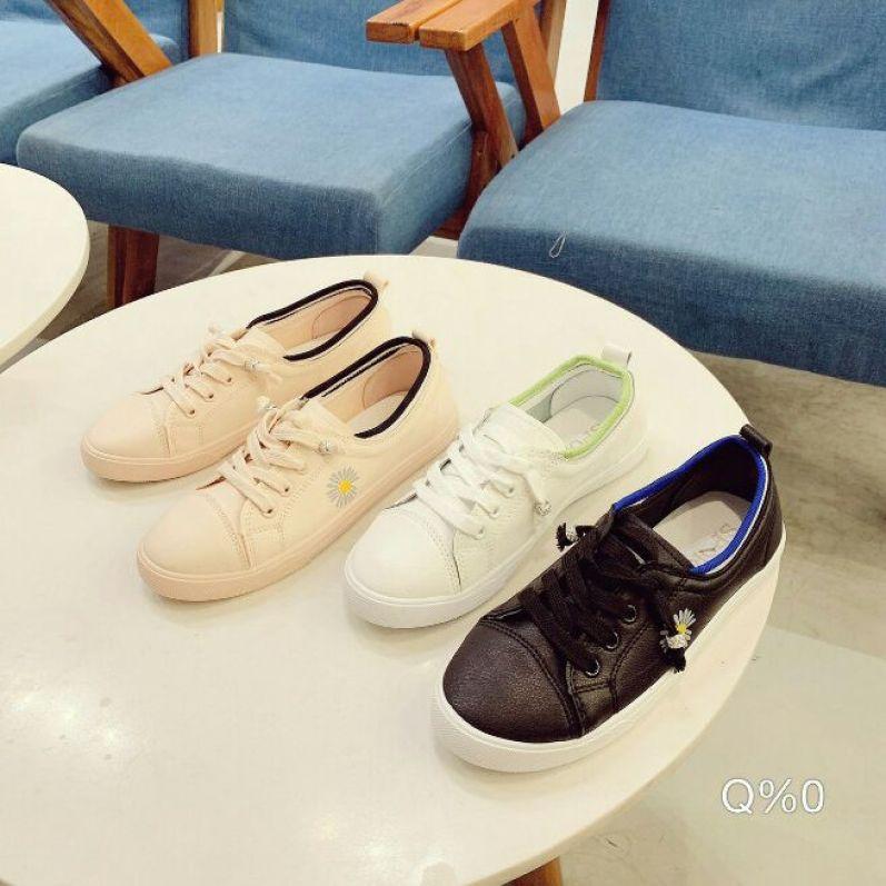 giày bata giá rẻ