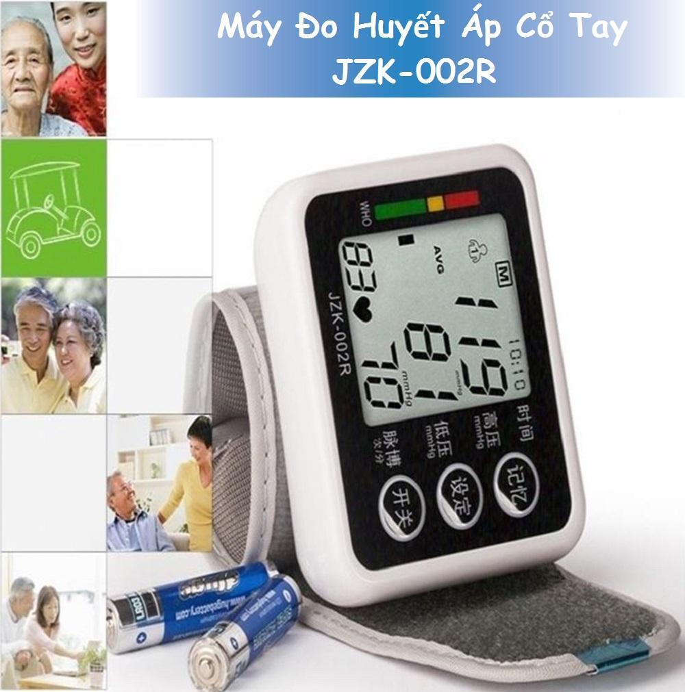 Nơi bán May do huyet ap, May do huyet ap co tay, Máy đo huyết áp điện tử của Nhat chính xác 100%, dễ sử dụng bảo hành 12 tháng