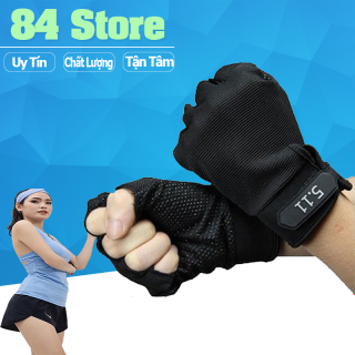 Đồ tập Gym Yoga thể thao nữ vải thun mềm mịn, co dãn 4 chiều ATN 083 - 84 Store thumbnail