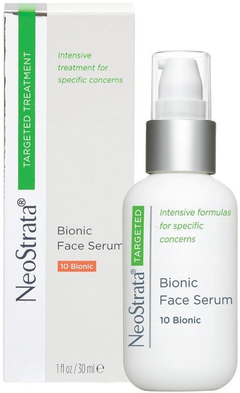 Serum ngăn ngừa lão hóa Neostrata Bionic Face Serum cao cấp