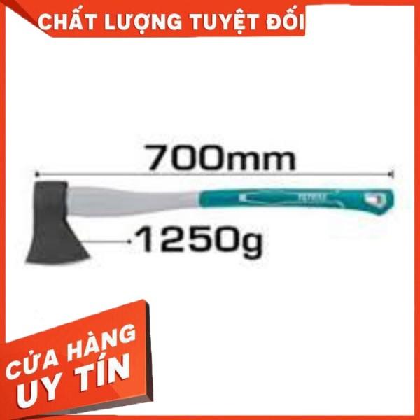 BÚA RÌU TOTAL 600G TỚI 1250G TOTAL
