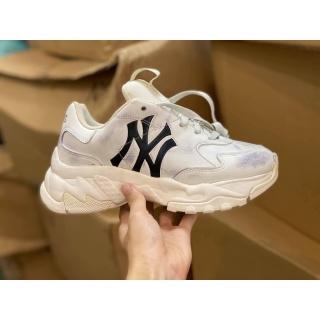 (Ảnh thật+ Kiểm tra trước khi nhận) giày thể thao nam nữ- M.L.B Mài Bẩn Bản Cao Cấp thumbnail