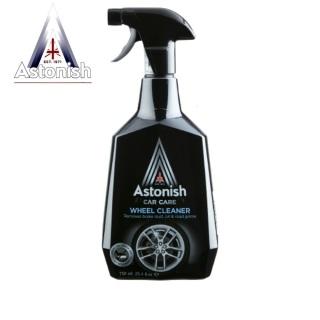 Bình xịt vệ sinh mâm và bố thắng ô tô Astonsih C1571-Sản xuất Tại Anh Quốc thumbnail