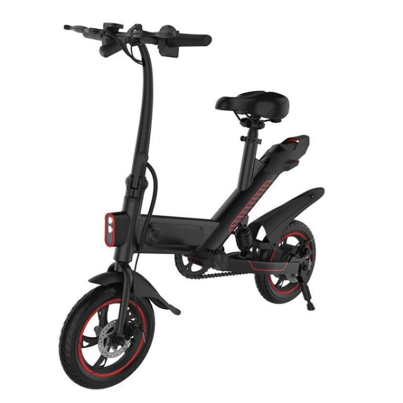 Mua xe đạp điện y1