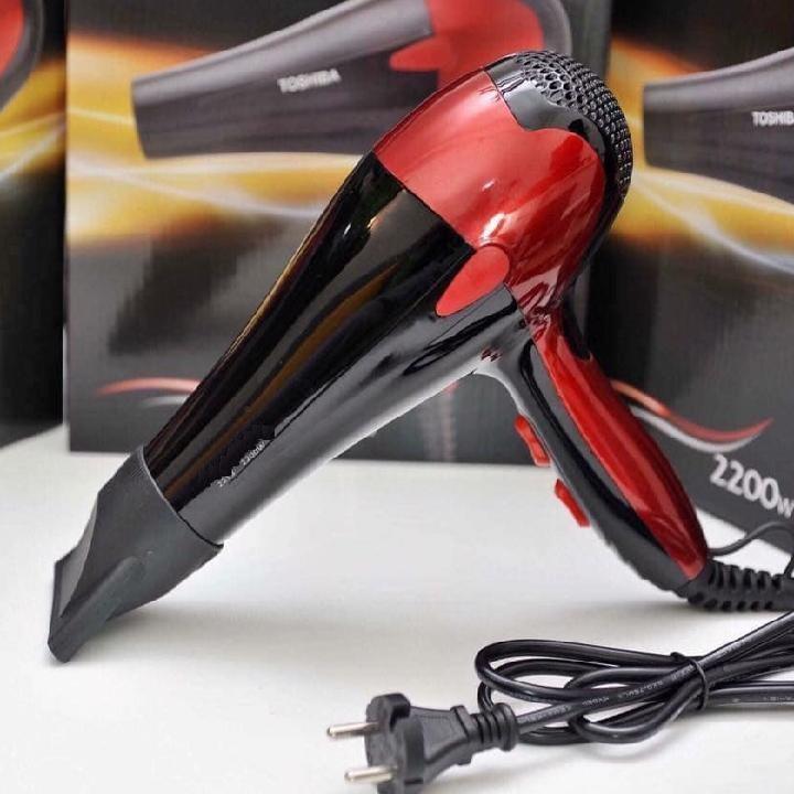 Máy sấy tóc TSB, máy sấy tóc tặng kèm đầu thổi công suất 2200w, may say toc, may say, máy sấy tóc salon, máy sấy tiệm tóc nhập khẩu