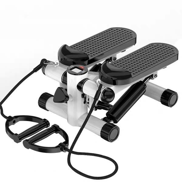 Máy chạy bộ mini - máy chạy bộ thể dục nhịp điệu tại nhà cao cấp