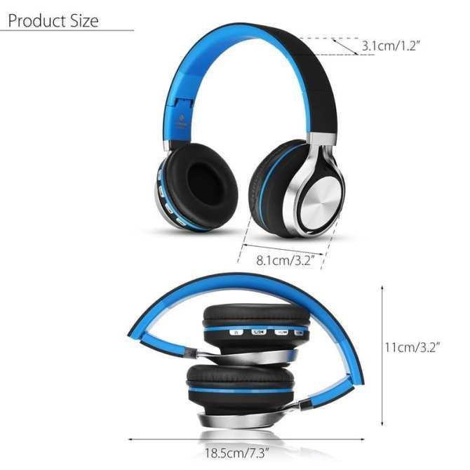Offer Khuyến Mãi Tai Nghe Bluetooth Chuyên Nghe Nhac, Tai Nghe Thể Thao Âm Thanh Cực Đỉnh,Tai Nghe Bluetooth Fe012 Không Dây Sản Phẩm Chất Lượng Cao Bảo Hành Uy Tín 1 Đổi 1 Nếu Có Lỗi Của Nhà Sản Xuất