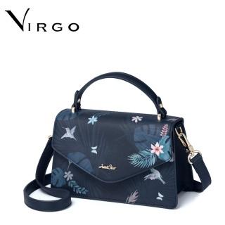 Túi đeo chéo nữ Just Star Virgo VG460 thumbnail