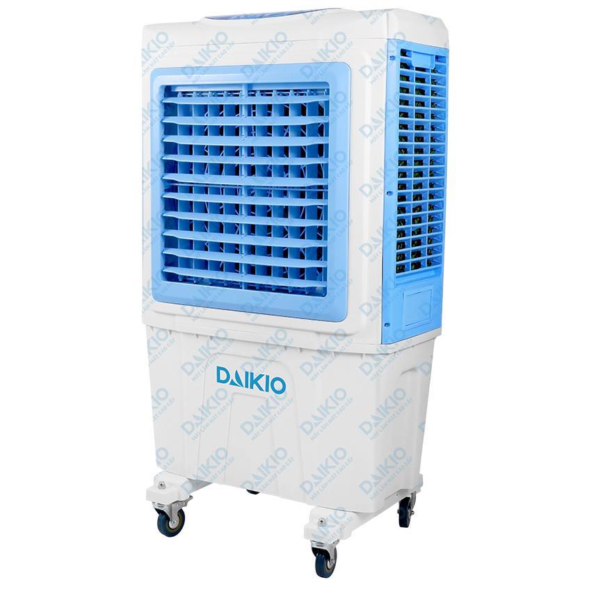 Bảng giá Máy làm mát DAIKIO DK-5000A