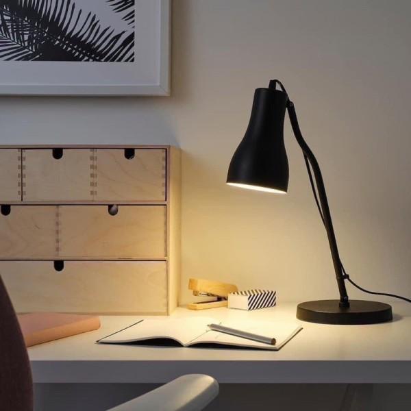 Đèn Bàn Ikea