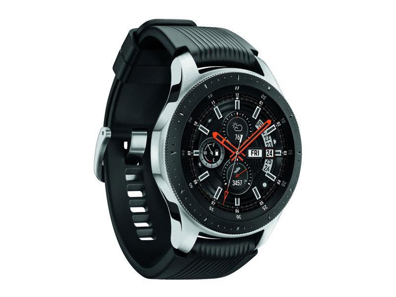 Giá Samsung Galaxy Watch 46mm likenew