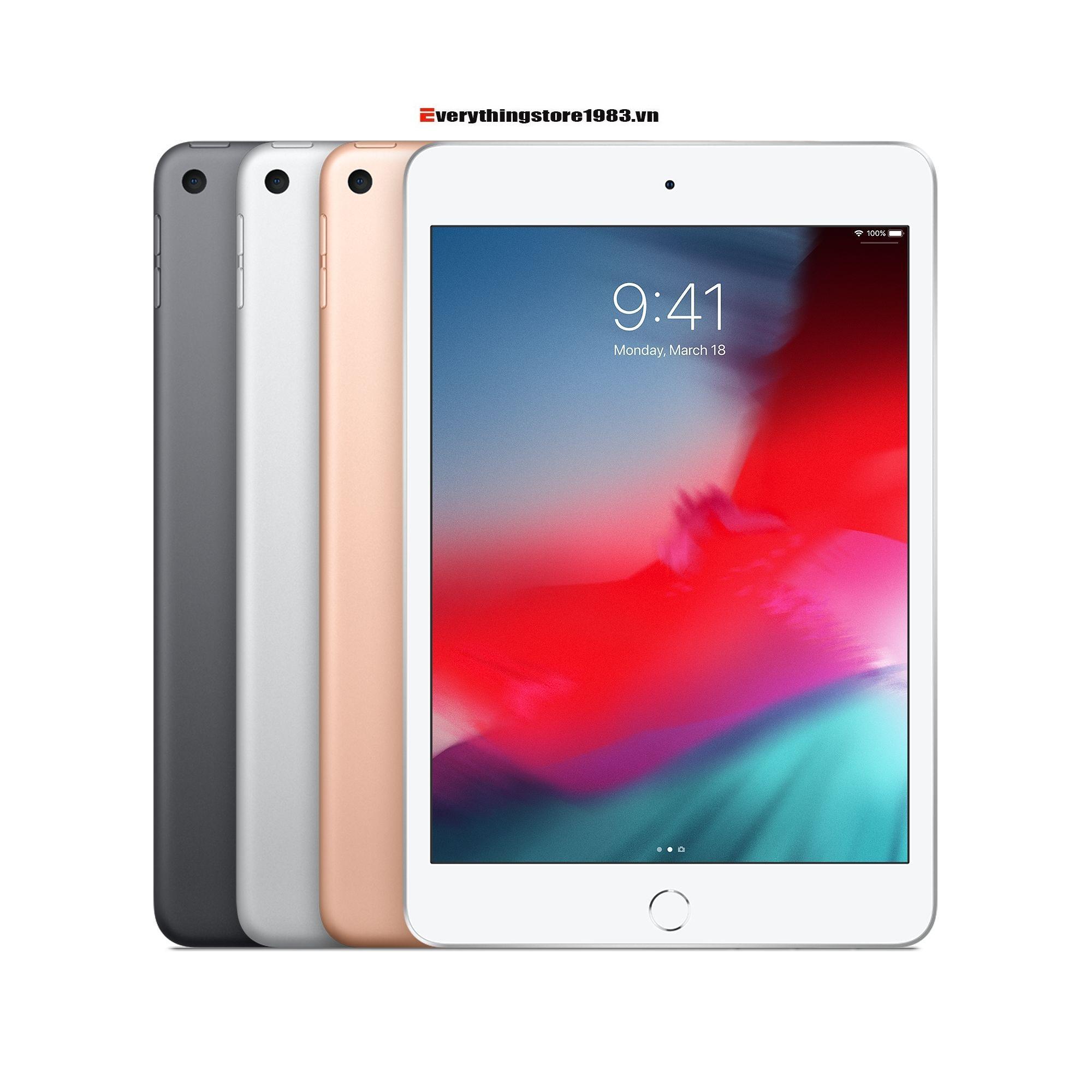 iPad mini Wi-Fi 16GB