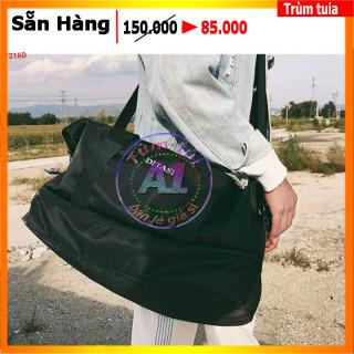 Túi đi du lịch size lớn (mẫu mới), Túi du lịch size lớn, Túi du lịch cỡ lớn tiện dụng thumbnail