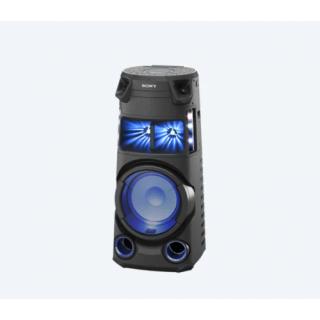 Dàn âm thanh Hifi Sony MHC-V43D M SP6 Hàng Phân Phối Chính Hãng