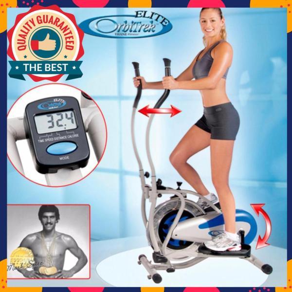 Xe đạp tập thể dục Orbitrek 2082