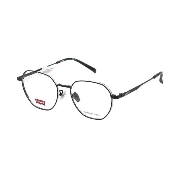 Giá bán Gọng kính LEVIS LV7021F 807