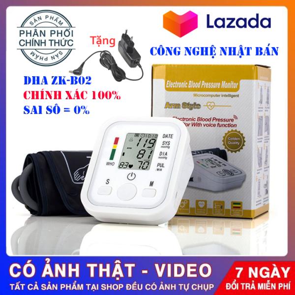 máy đo huyết áp omron, mua máy đo huyết áp Máy đo huyết áp mini thông minh cao cấp đến từ thương hiệu Am Style. Bảo Hành 12 tháng Lỗi 1 đổi 1