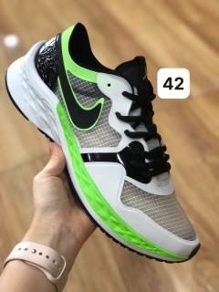 [ Sale 50% Size 42] Giày Thể Thao Nike + Adidas Nam Chính Hãng New 100% thumbnail