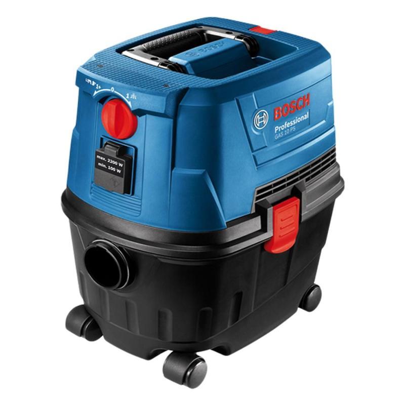Máy Hút Bụi Bosch GAS 15 PS