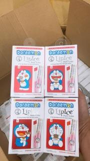 Son Dưỡng LipIce Sheer Color Doraemon Có Màu thumbnail
