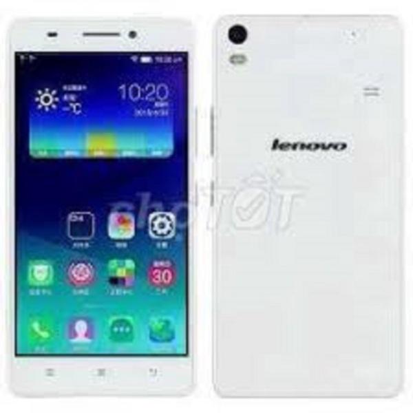 điện thoại Lenovo A7600 (Lenovo S8) 2sim ram 2G/16G mới - Chơi Free Fire/PUBG ngon