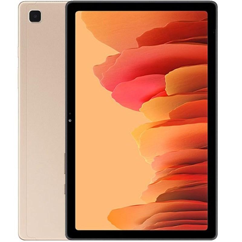 Máy Tính Bảng Samsung Galaxy Tab A7 (3GB/64GB) 2020 - Hàng Chính Hãng - Bảo hành 12 Tháng chính hãng