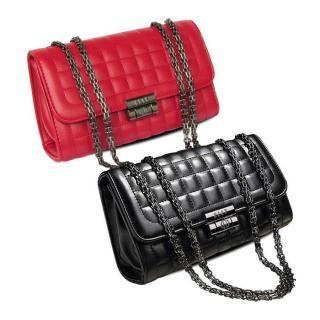 Túi xách nữ thời trang cao cấp ELLY EL1 thumbnail