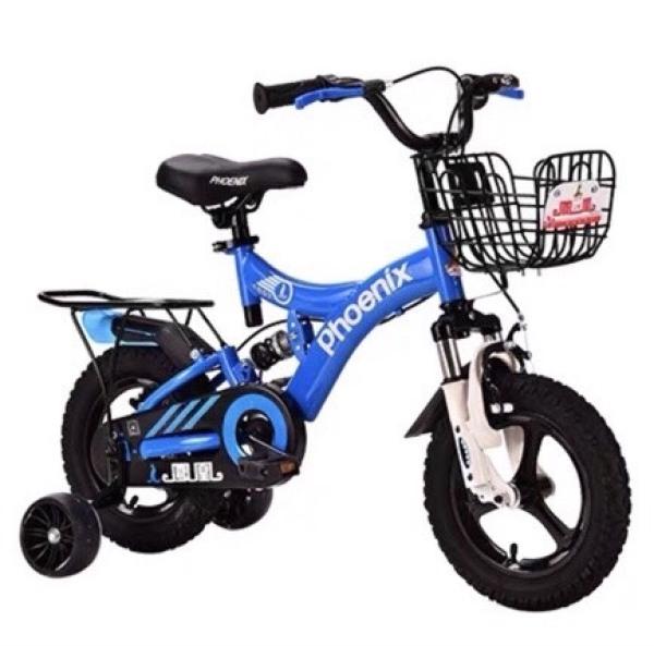 Mua Xe đạp cho bé sz 12