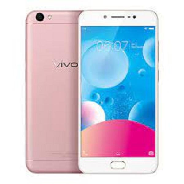 [HCM]Điện thoại cảm ứng Vivo Y67 ( 4GB/32GB ) - 2 Sim - Chơi Game Tốt - Tiktok Mượt Mà