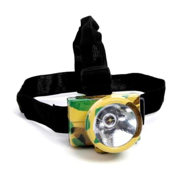 Đèn pin đội đầu gp a71 – đèn pin chống nước – đèn pin siêu sáng – đèn pin – dụng cụ sửa chữa nhà cửa – đèn công trường – đèn – đèn flash – đồ dùng gia đình – phụ kiện sửa chữa – đèn pin đi đêm