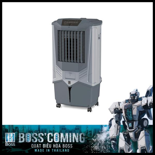 Bảng giá Quạt điều hòa Boss FEAB-407-G Chính hãng