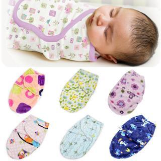 Tui ngu , Túi ngủ cho em bé - Chăn quấn em bé, ủ kén cho bé - Loại tốt, giá rẻ, giảm giá sốc hôm nay thumbnail