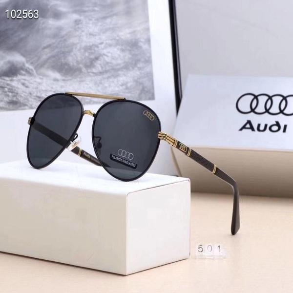 Giá bán Mắt kính Audi AD551 full box  TẶNG vòng tỳ hưu 2 đầu lân