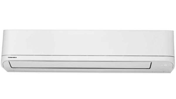 Máy Lạnh Toshiba 1 HP RAS-H10U2KSG-V - Công Nghệ Độc Quyền Chống Bám Bẩn Magic Coil - Hàng Chính Hãng