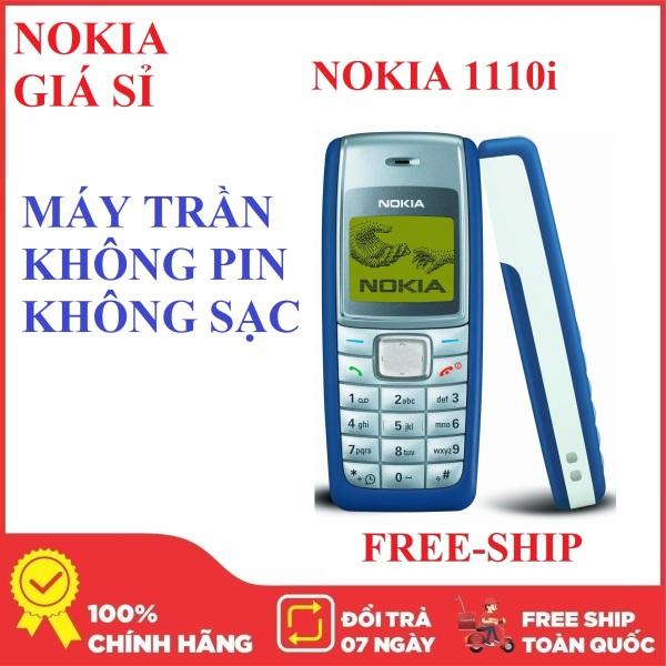 Điện thoại Nokia 1110i Giá Sỉ - Máy trần - Nokia Giá Sỉ