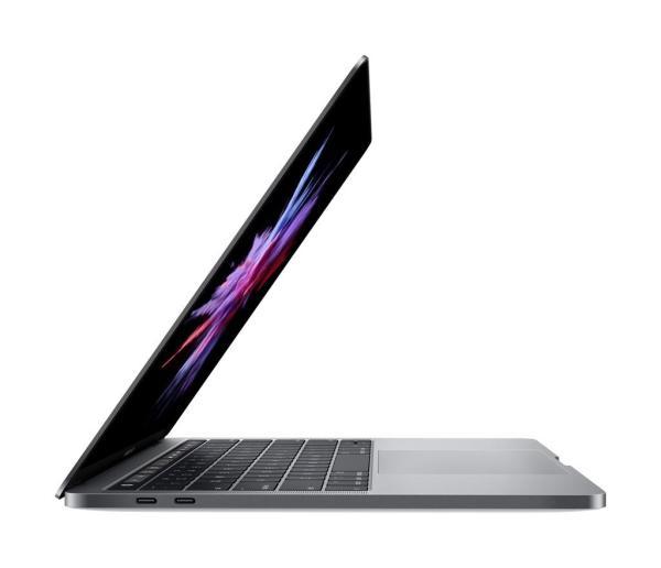 Bảng giá Máy tính Macbook Pro 2019 13.3/2.4GHZ QC/8GB/256GB - Hàng chính hãng Phong Vũ