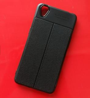 [HCM]Ốp lưng Oppo Neo 9 A37 chống sốc bảo vệ camera Auto Focus-vyvyshop thumbnail