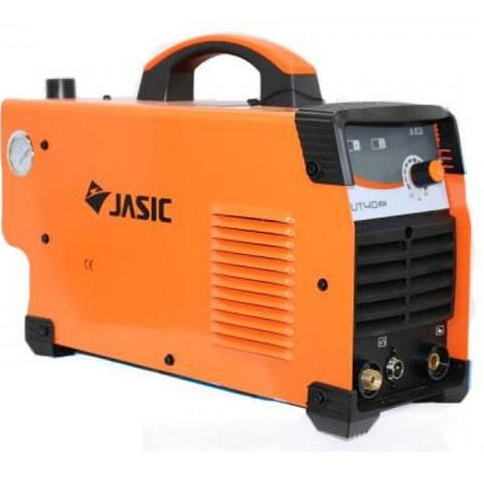 Máy cắt plasma - máy cut 40 Jasic