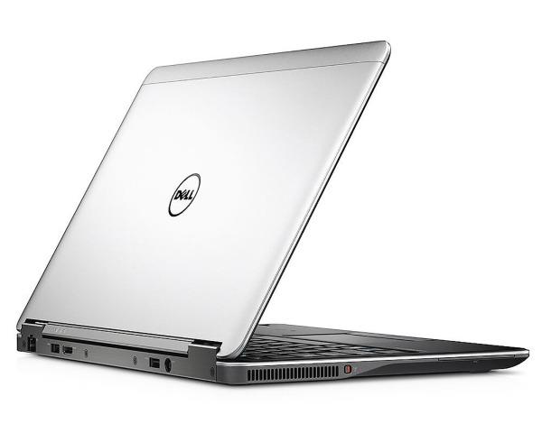 Bảng giá Laptop di động Dell Latitude E7240 Core i5 4300u/ Ram 4Gb/ SSD 256Gb/ 12.5 inch - Hàng xách tay - Bảo hành 6 tháng Phong Vũ