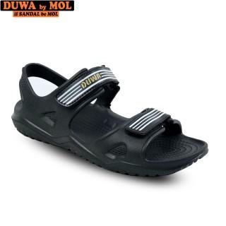 Giày sandal nam hiệu Duwa DH34B thích hợp đi học đi làm thumbnail