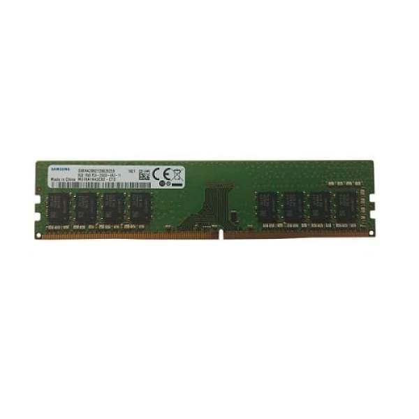 Bảng giá RAM Desktop DDR4 Samsung 8GB Bus 2666 M378A1K43CB2-CTD Phong Vũ