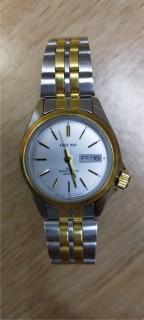 đồng hồ nữ Free way thumbnail