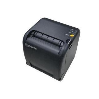 Máy in bill SEWOO SLK-TS400 USB Black thumbnail